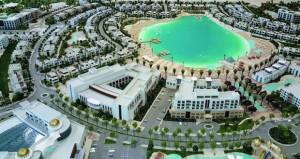 """""""السياحة"""": أكثر من 18.8 ألف غرفة فندقية بمحافظات السلطنة بنهاية العام الماضي"""