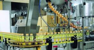 """""""تسييرية قطاع الصناعات التحويلية"""" تشيد بتطور مشاريع الأمن الغذائي وتناقش تنفيذ مجموعة من المشاريع"""