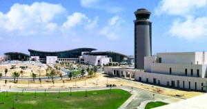 قطاع الطيران المدني يستعد لمرحلة انتقالية هامة باكتمال منظومة المشاريع والقوانين