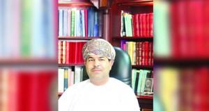 أمين عام مجلس التعليم: الثالث والعشرون من يوليو المجيد ذكرى خالدة في مهجة عُمان وشعبها الوفي