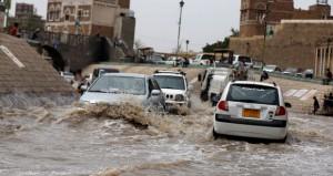 اليمن : الحكومة تطالب بنقل المنظمات الدولية إلى عدن