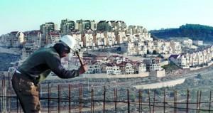 300 ألف مقدسي في مرمى التهديدات الإسرائيلية بمشروعات ضم واستبعاد الأراضي