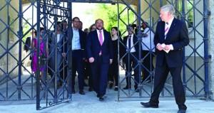 أنقرة ترفض انتقادات برلين وتدرج 680 شركة ألمانية على قائمتها للإرهاب
