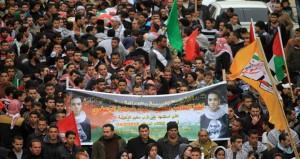 سلطات الاحتلال تواصل احتجاز جثامين 249 شهيدا بعضهم من الستينيات