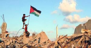 رد فلسطني يدحض إدعاءات اسرائيلية بشأن التحريض على العنف في المناهج التعليمية