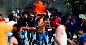 مرجعيات القدس لـ (الوطن): رفض تام لإجراءات الاحتلال في (الأقصى) ولن نرضخ لـ(البوابات والكاميرات)
