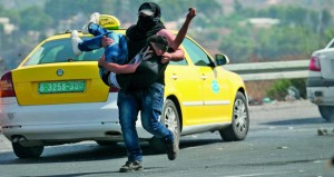 جيش الاحتلال يواصل العدوان..اعتداءات على غزة واقتحامات في الضفة