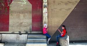 سوريا: الجيش يتقدم شرقي الرقة ويعلن هدنة بالغوطة الشرقية