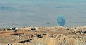 دمشق تعتبر قرار واشنطن إنهاء دعم جماعات مسلحة (بداية الحل)