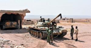 إعادة عدد من الخدمات الى حلب وتسيير 81 حافلة لمختلف المحافظات
