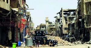 العراق يوقع مع إيران مذكرة تفاهم للتعاون الدفاعي والعسكري