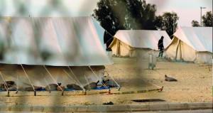 الجيش السوري وحزب الله يتقدمان في (الجرود) وعمليات نوعية على عدد من الجبهات