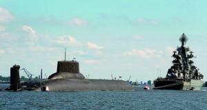 روسيا ستتخذ تدابير انتقامية ردا على عقوبات أميركا