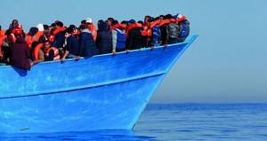إيطاليا : (مدونة سلوك) لسفن الإغاثة مع ارتفاع الوفيات في (المتوسط)