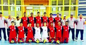 منتخبنا الوطني يحلق فوق الأجواء العراقية في مباراة ماراثونية