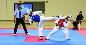 الرياضة الجامعية تواصل تحضيرها للألعاب الصيفية الجامعية اليونفرسياد بالصين تايبيه