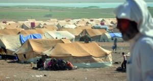 سوريا: الجيش يتقدم بريف الرقة الجنوبي..ومذبحة جديدة للمدنيين بقذائف (تحالف أميركا)