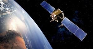 (النقل والاتصالات) تعتزم طرح مشروع الأقمار الاصطناعية بالسلطنة على الصناديق الاستثمارية والسيادية