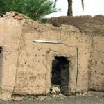 بلدة ( العراقي ) بعبري … امتزاج بين العراقة والحداثة