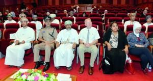 وزارة السياحة تنظم حلقة عمل حول منهجية حساب مساهمة السياحة في الناتج المحلي