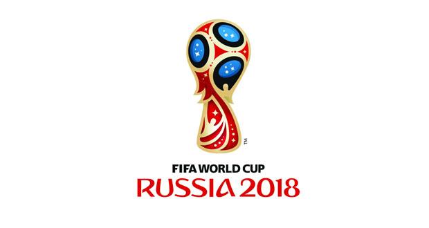 مواجهات حاسمة للمنتخبات العربية في التصفيات الإفريقية في مونديال روسيا 2018