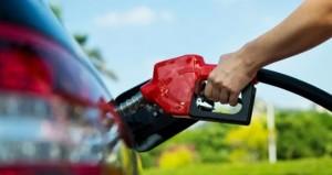 """""""النفط والغاز"""" تؤكد عدم اعتماد آلية لبرنامج دعم الوقود للفئات المستحقة"""