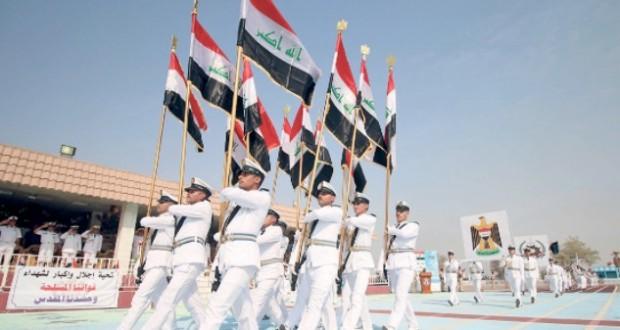 العراق: إحباط تفجير «انتحاري» بكربلاء والجيش يقتل دواعش بالموصل