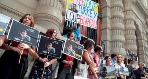 تركيا: مرسوم بإقالة أكثر من 900 موظف حكومي ونقل تبعية الاستخبارات لمؤسسة الرئاسة