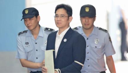 كوريا الجنوبية تبدأ مراجعة خطة بناء غواصة نووية