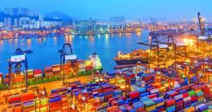 5.1% توقعات بنمو تجارة السلع والخدمات في الدول العربية خلال العام الجاري