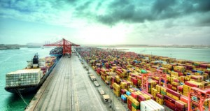 """""""التجارة والصناعة"""" : قانون الوكالات يسمح بتعدد الوكيل لنفس المنتج"""