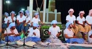 مهرجان صلالة السياحي 2017 م