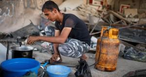 العراق توقعات بنصر سهل على مقاتلي داعش في تلعفر