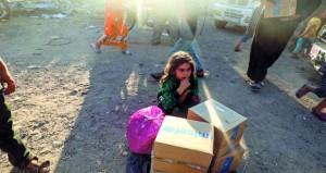 سوريا: الجيش يصد هجوما لـ(داعش) بدير الزور ويحرز تقدما بالسويداء