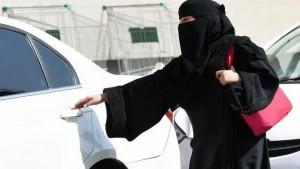 قيادة-المرأة-السعودية