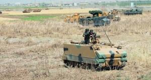 العراق: (الاتحادية العليا) تصدر أمراً بإيقاف الاستفتاء في كردستان