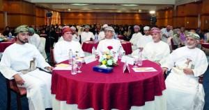 ملتقى المترجمين العمانيين الثاني يناقش ترجمة الكتاب في السلطنة كموضوع رئيسي