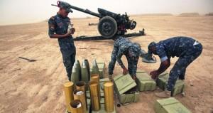 العراق : العبادي يعلن رفضه للاستفتاء بكل أشكاله