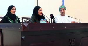 النادي الثقافي يعقد لقاء تعريفيا مفتوحًا مع الكُّتاب والمثقفين والمهتمين في مسندم