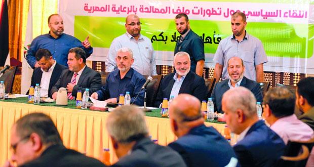 فلسطين: الصمت على إرهاب الاحتلال وقطعان مستوطنيه يضعف فرص استئناف المفاوضات