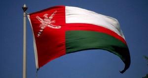 السلطنة تدين التفجير الإرهابي في (كويتا) بباكستان