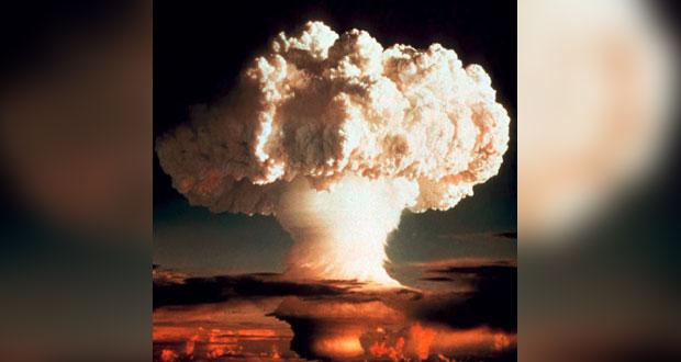 كوريا الشمالية توقظ العالم على تفجير قنبلة هيدروجينية وتحقق حلمها