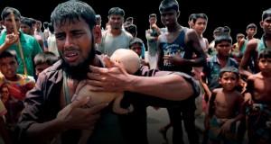 مسلمو الروهينجا .. بين الاضطهاد الديني والعرقي والتجاهل الدولي