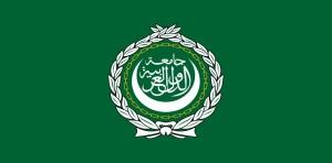 جامعة الدول العربية تؤكد أهمية الارتقاء بالعلاقات الاقتصادية العربية مع آسيا الوسطى