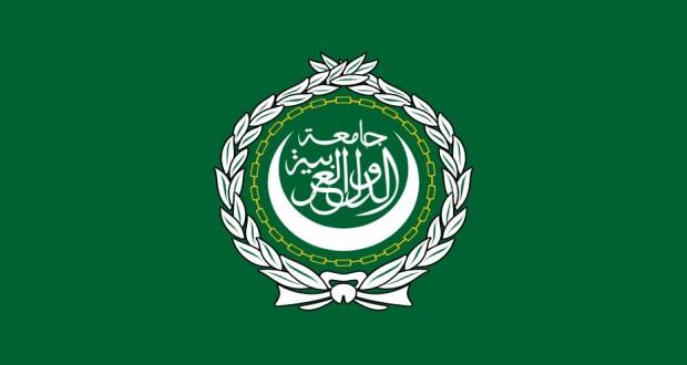 جامعة الدول العربية متفائلة بمستقبل الأوضاع الاقتصادية فـي الدول العربية