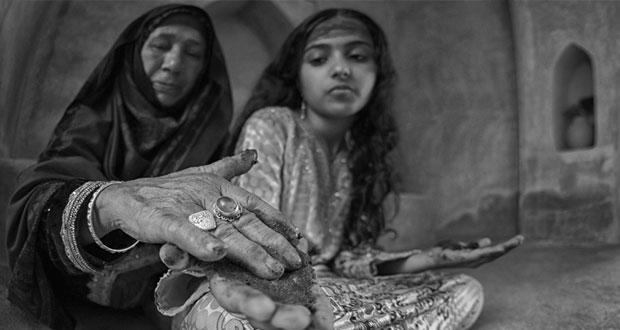"""عمانيون يحصدون جوائز متقدمة في مسابقة """"آفان"""" الدوليةِ للتصويرِ الفوتوغرافي بالسعودية"""