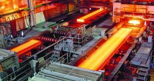 تقرير اقتصادي: قطاعات الصناعة العربية تشهد نهضة حقيقية.. والتركيز على إنتاج سلع توافق المواصفات الدولية