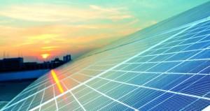 بدء أعمال معرض مستلزمات المكاتب والمنازل والمدن الذكية والطاقة الشمسية بصحار.. اليوم