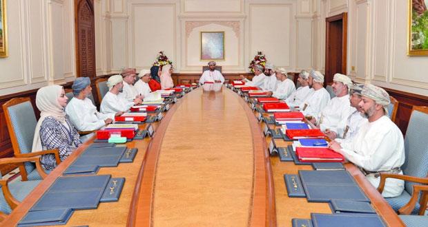 مجلس التعليم يوافق على دمج عدد من الكليات في جامعة خاصة وإعادة هيكلة عدد من الكليات الخاصة