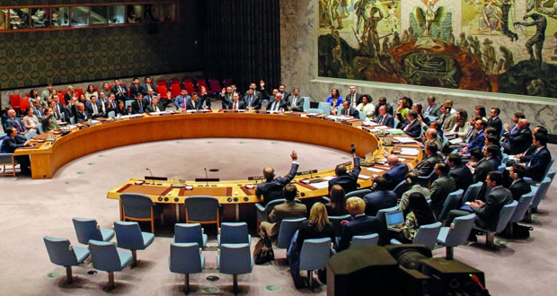 رغم العقوبات .. كوريا الشمالية تتعهد بتسريع وتعزيز برامج التسلح